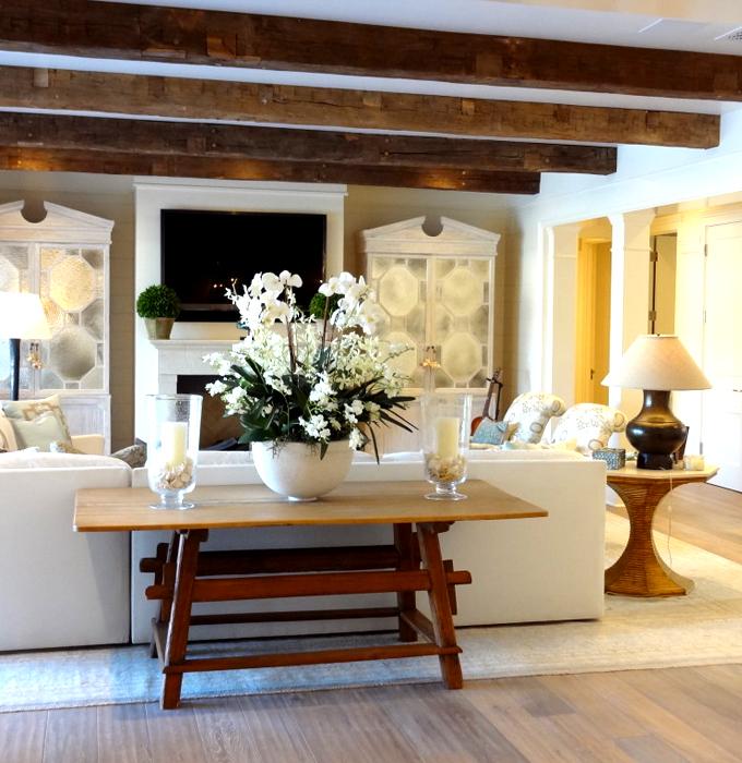 Home   Greiwe Interiors