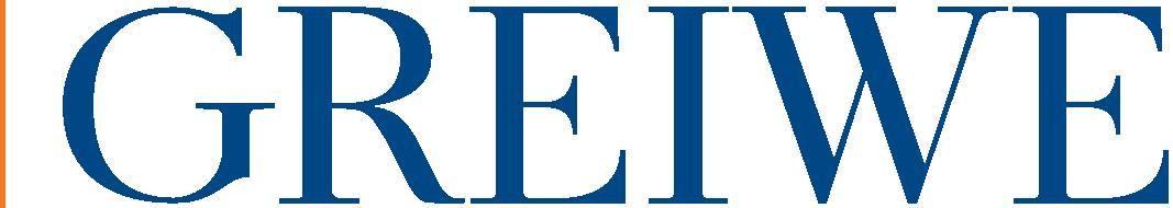Greiwe Interiors Logo
